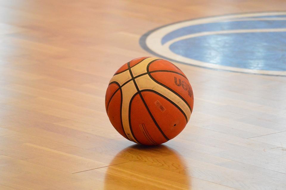 2022 FIBA Champions League betting