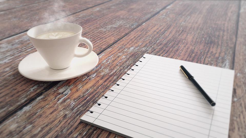 Creative 100+ Descriptive Essay Topics
