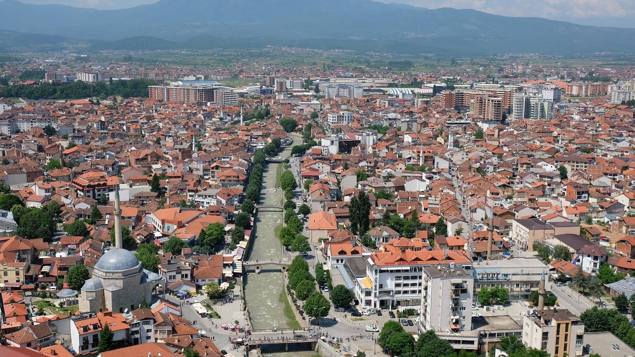 Skifahren im Kosovo – die schönsten Pisten!