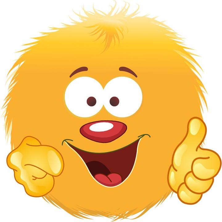 Funny Emoji Hello Cute Fresh