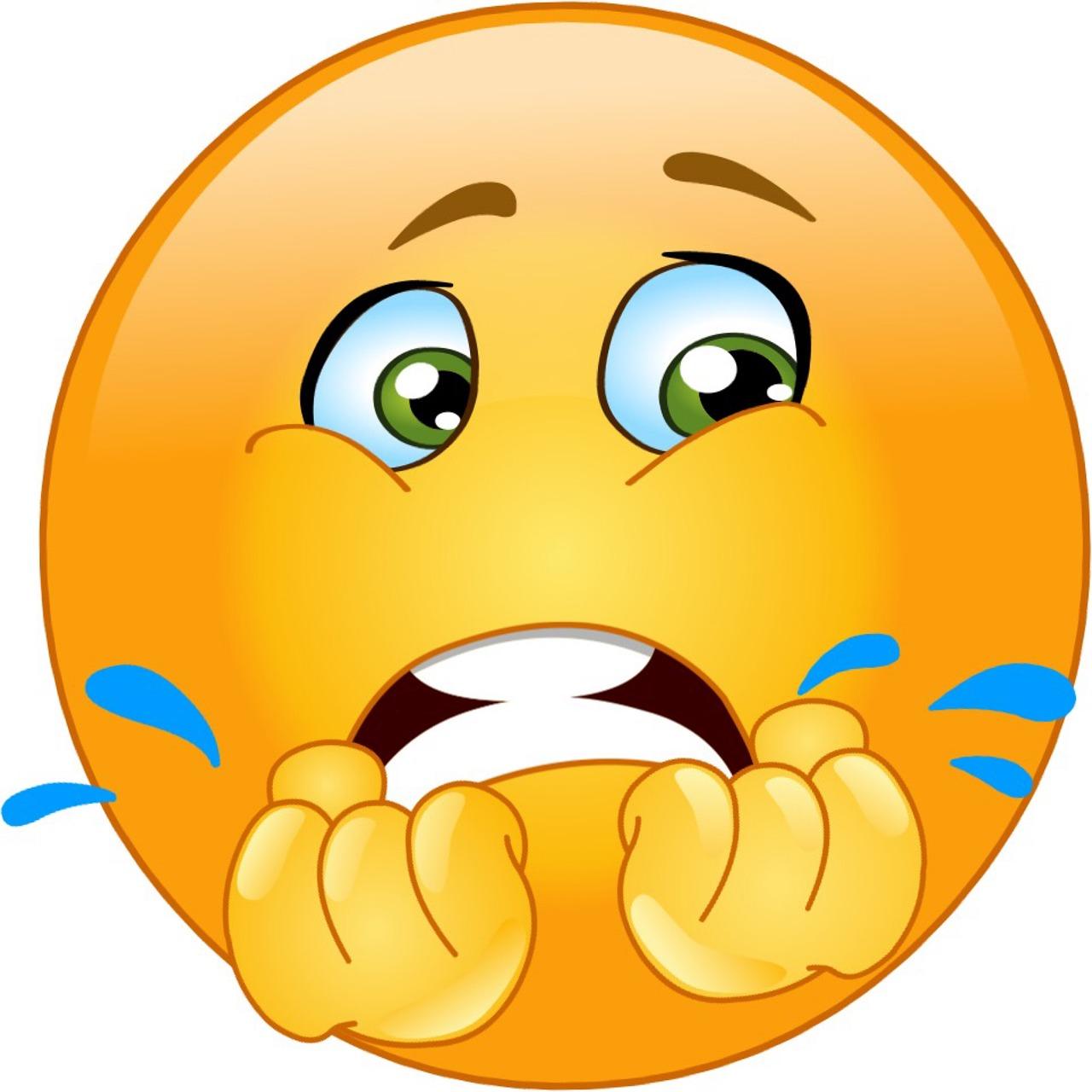 Lapar Emoji Emojis Gambar Gratis Di Pixabay