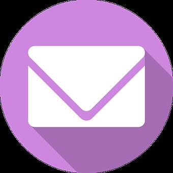 邮件群发管理平台