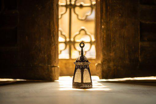 500+ Free Ramadan & Islam Images - Pixabay