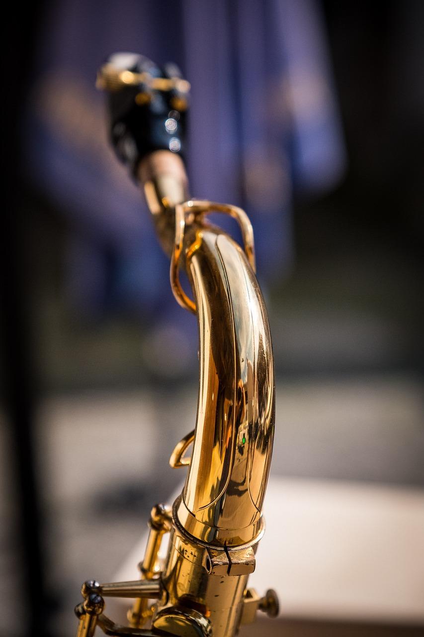 amateur-sax-photo-gujarati-big-boob-naked
