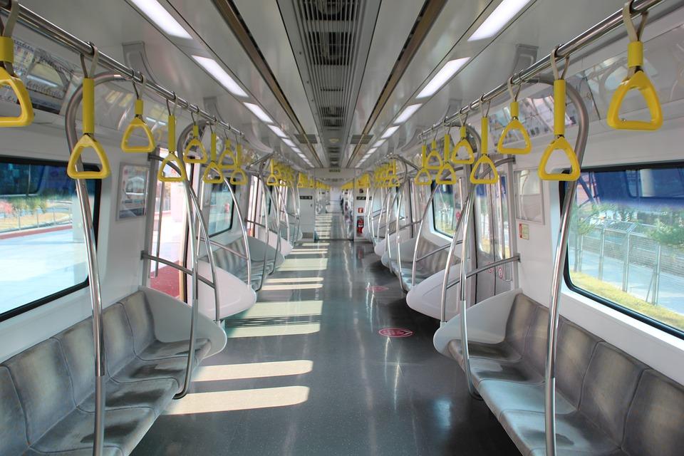 地下鉄, 韓国, 韓国地下鉄, 列車, 鉄道, 交通, 電車, 歴史, 客車, 電気自動車, 客室