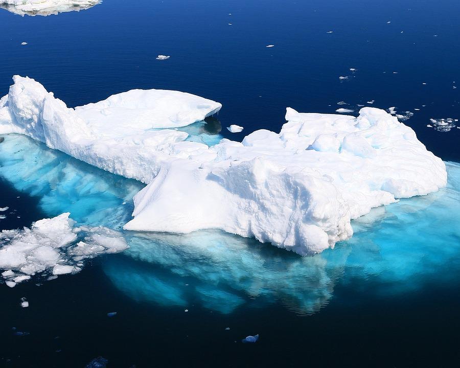 Resultado de imagen de iceberg