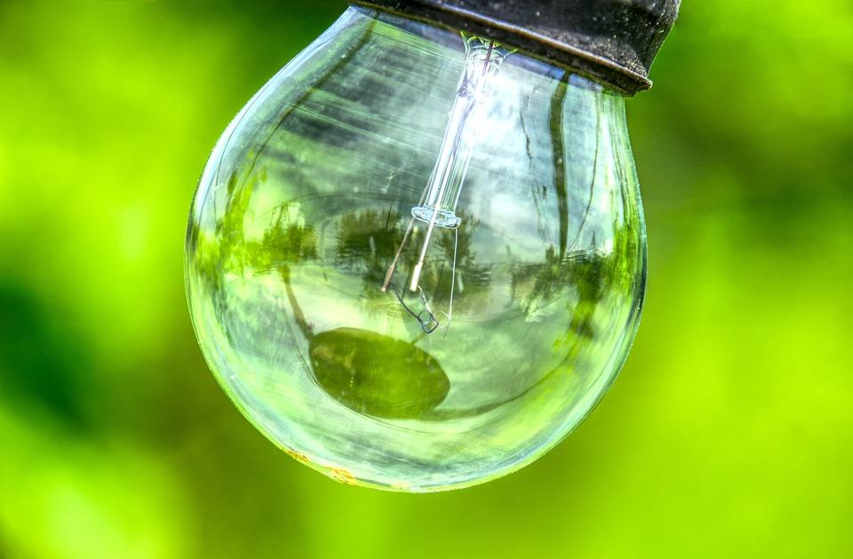Glühbirne Glühdraht Glühen · Kostenloses Foto auf Pixabay
