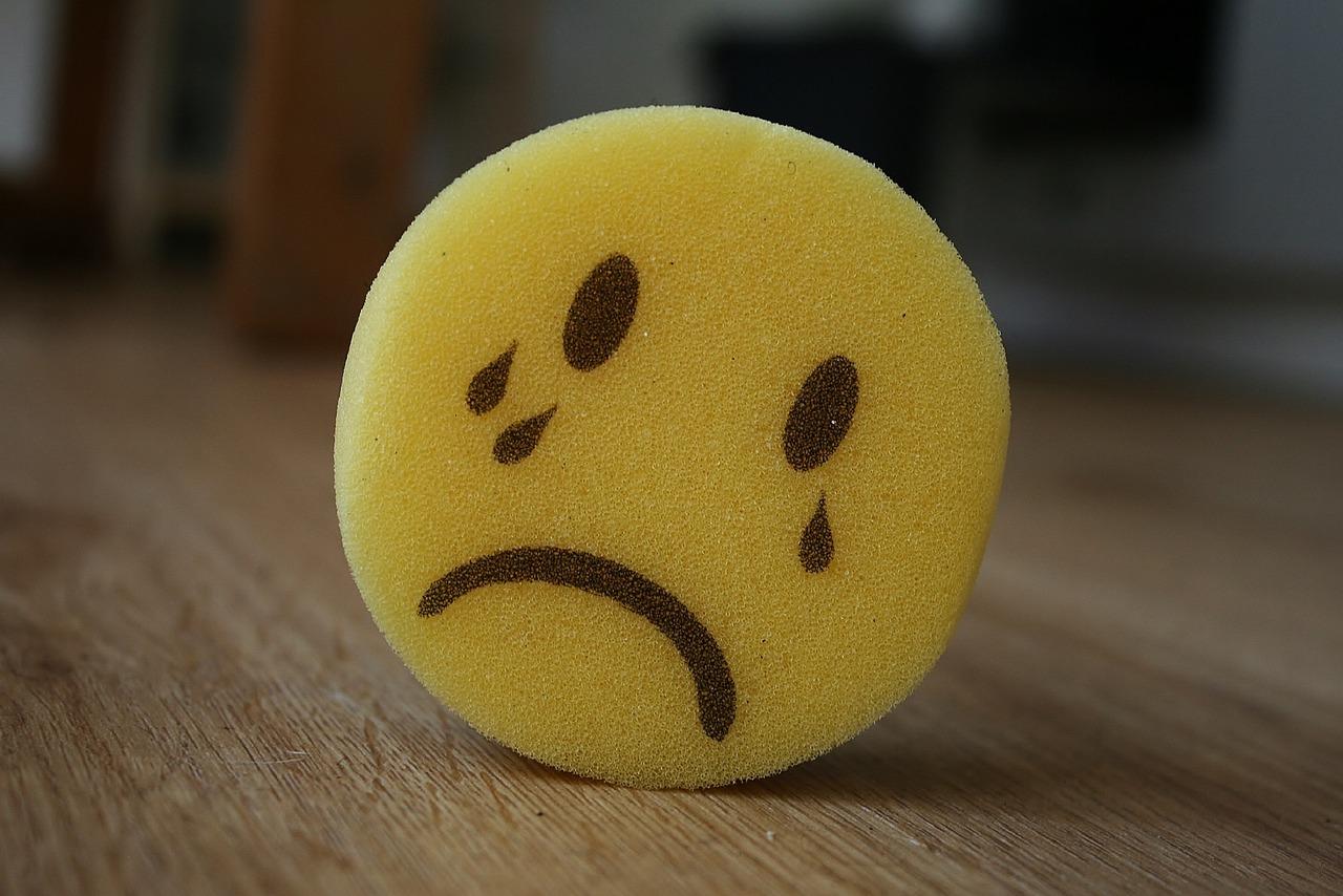 Картинки плохое настроение