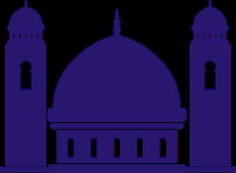 Masjid Gambar Unduh Gambar Gambar Gratis Pixabay