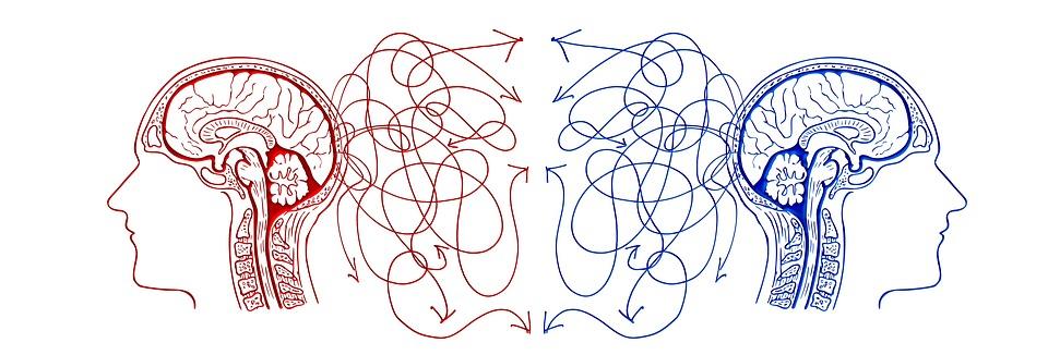 Red neuronal de opciones binarias