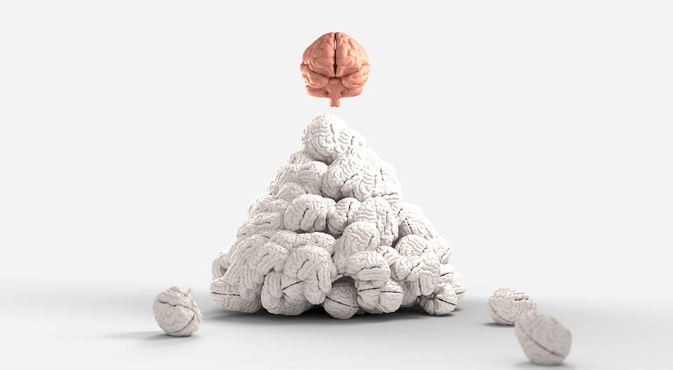 Mentale, La Santé, Cerveau, Psychologie, Tête, Esprit