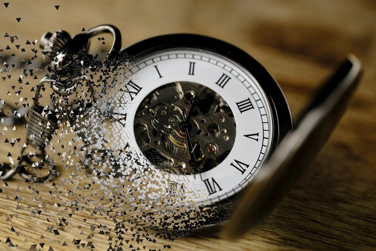 Живи своей страстью фирма: часы frederique constant автор: добавил: sloganbase.