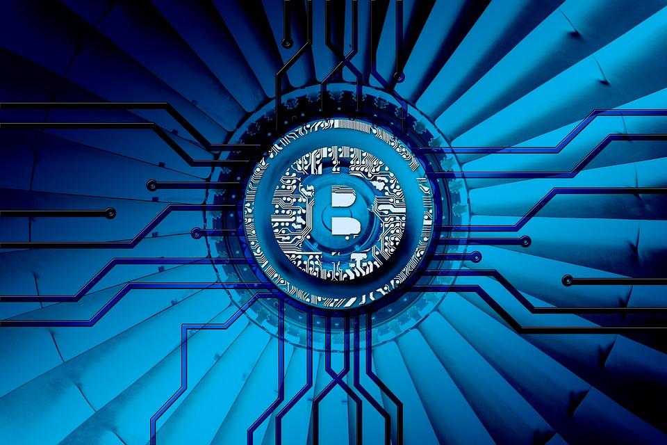 crypto rendszer bitcoin vásároljon bitcoin fekete piacot