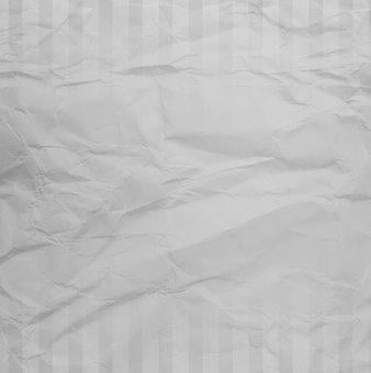 Crumpled Paper Images Pixabay Download Free Pictures