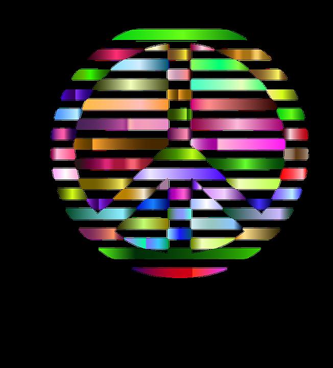 Schedel Hoofd Menselijke Gratis Vectorafbeelding Op Pixabay