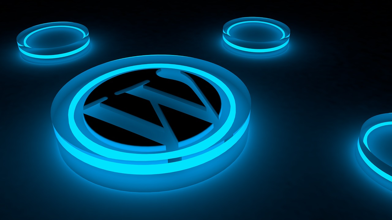 What Package Do You Need On Inmotion To Host Wordpress