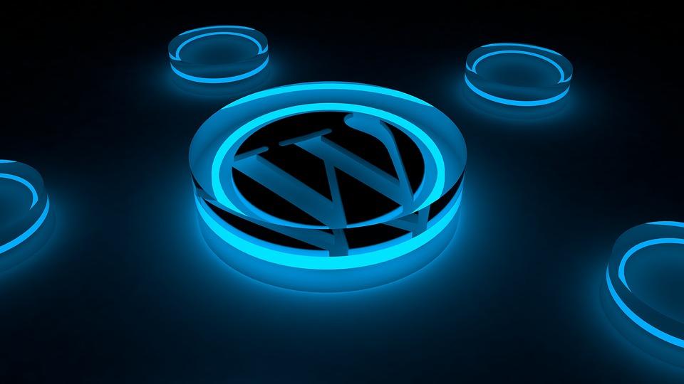 How To Create Inmotion Hosting To My Wordpress Website