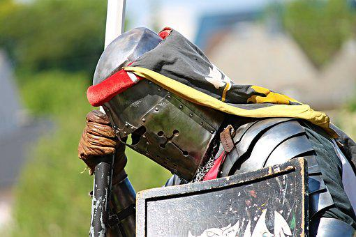 1,000+ Free Knight & Armor Images - Pixabay