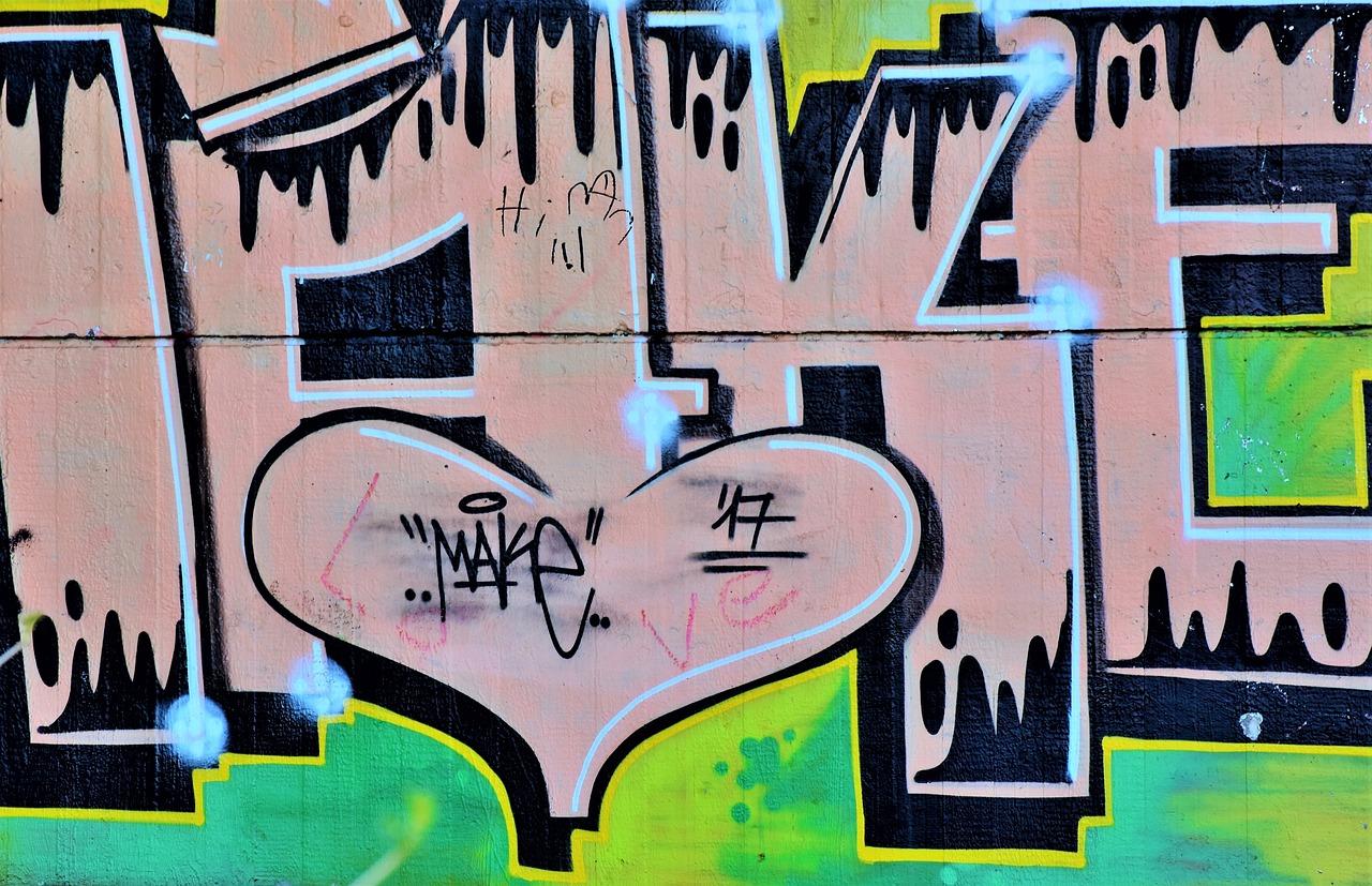 фотографируют картинки граффити скучаю такжекаковы популярные