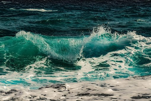 Surf,