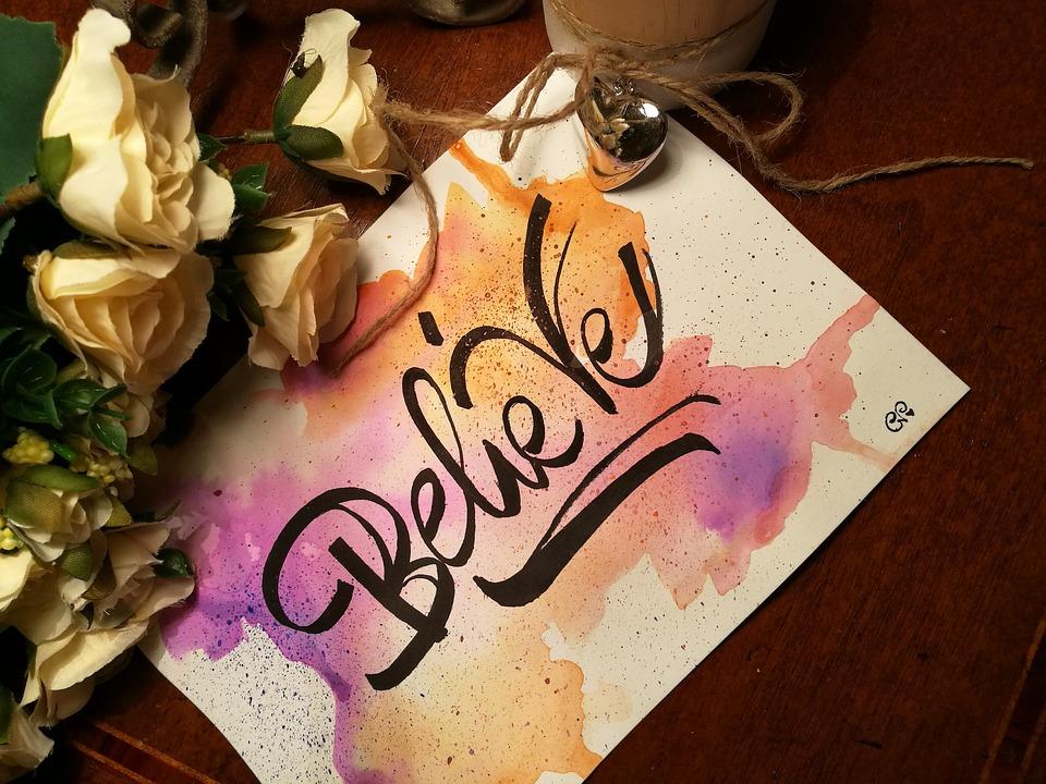 書かれた, 信じる, デザイン, ページ, 書きます, 書かれました, 文字, 思った, 書き込み, 色