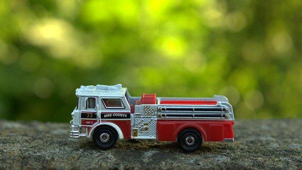 Granaatappel-en-Curcumine-C3-en-de-brandweer