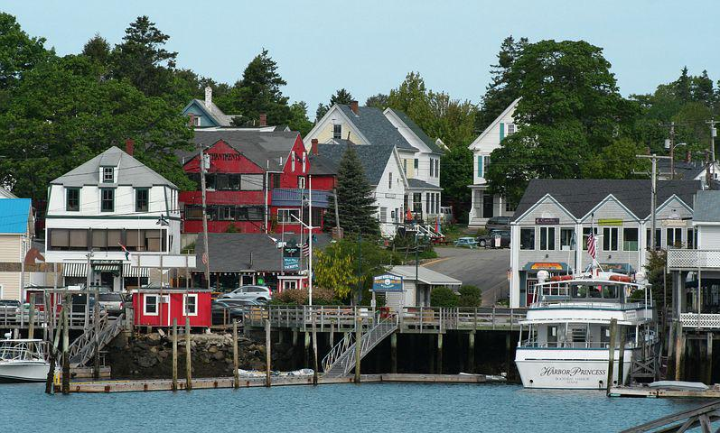 single men over 50 in west boothbay harbor Beautiful boothbay harbor 1800  we were married in boston and lived in the city for over 30 years with the  eagles and seals or lobster men.