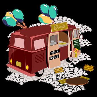 3000 Kostenlose Truck Und Lkw Bilder Pixabay