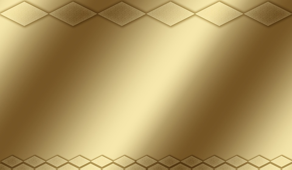 Fondo De Oro Marco · Imagen gratis en Pixabay