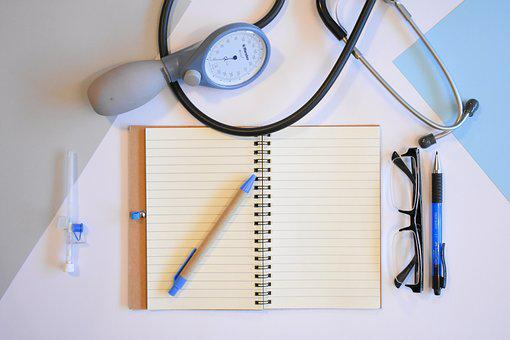 Facharzt für Allgemeine Innere Medizin, Job, Schweiz