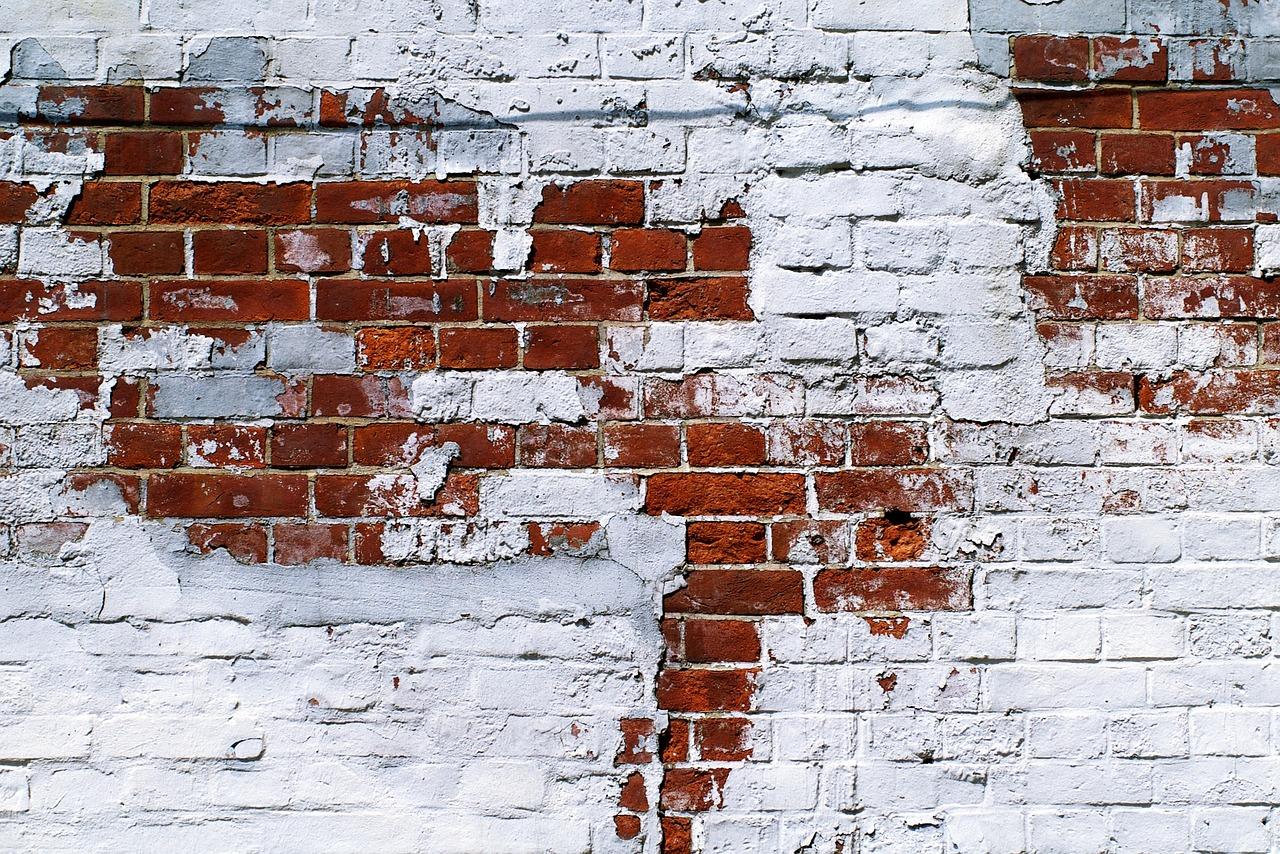 Картинки облезлых стен