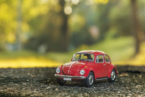 1,000+ Free Toy Car & Car Images - Pixabay