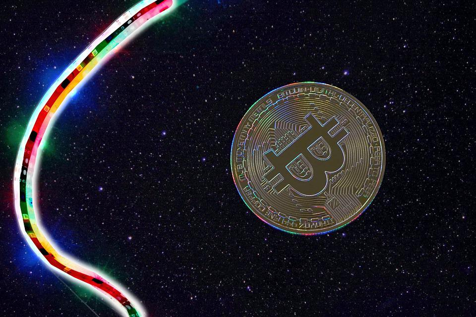 What Year Will The Last Bitcoin Be Mined