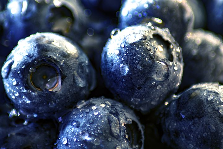 Blackberry health benefits in pregnancy, pregnancy me jaamun khaye ki nahi
