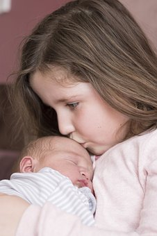 如何培养宝宝良好饮食习惯