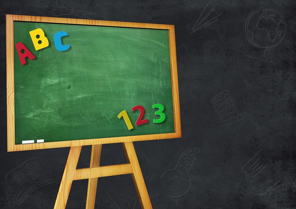 Tablero Letras Pagar · Foto gratis en Pixabay