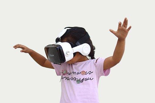 """联想宣布AR智能眼镜"""" ThinkReality A3""""将于2021年中发布"""