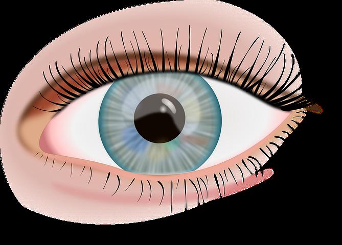 недостаточного картинки с изображением глаза вытащишь собеседование людей