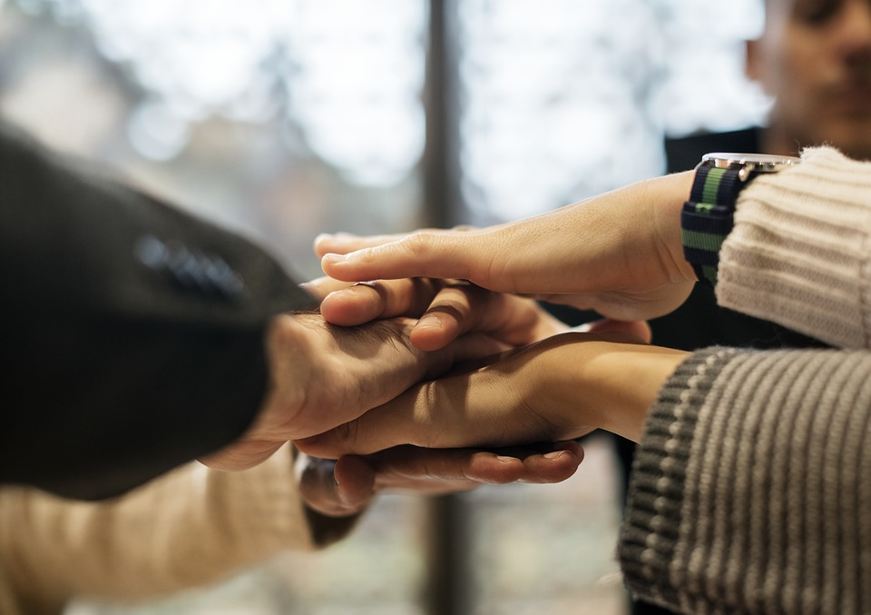達成, 契約, 腕, ビジネス, 祝賀, コラボレーション, 協力, 友情, 手, 援助の手, 会議