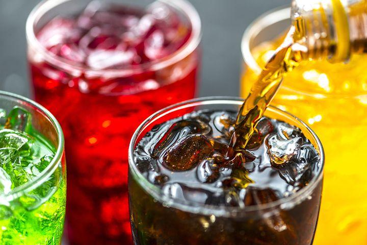 sugar-soda-and-hormonal-acne