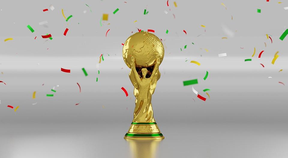 トロフィー, サッカー, スポーツ, カップ, 競争, チャンピオン, 選手権, 受賞者, トーナメント