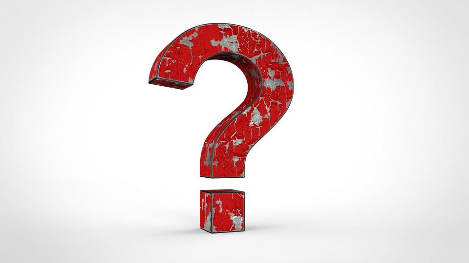 質問マーク, 質問, マーク, シンボル, 記号, ヘルプ, 問題, 答え, 情報, クエリ, ソリューション