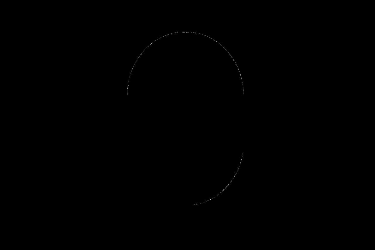Call Center Fejhallgató - Ingyenes kép a Pixabay-en