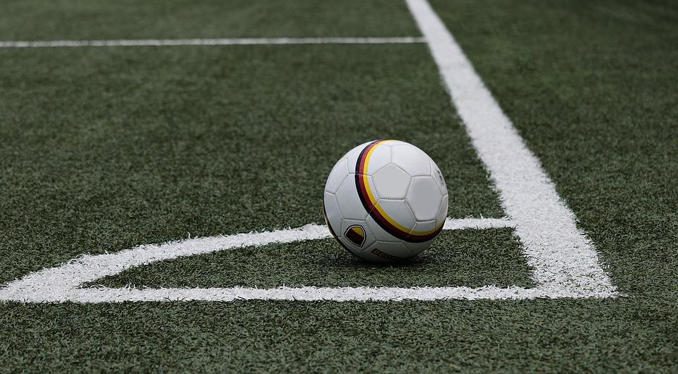 fútbol tokens
