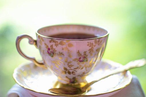 Kopi Secangkir Kopi Coffee Cup Minum