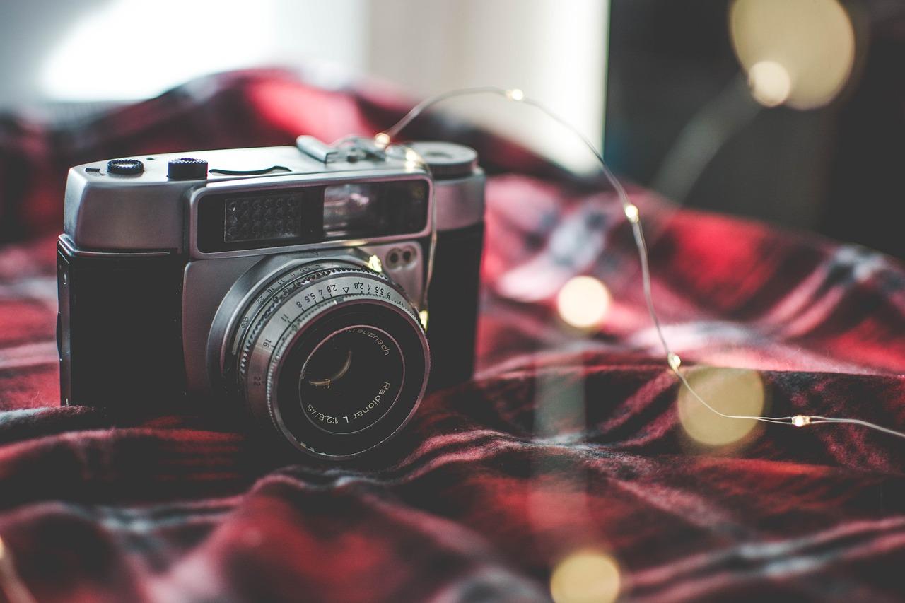 Днем, картинки фотоаппаратов красивые