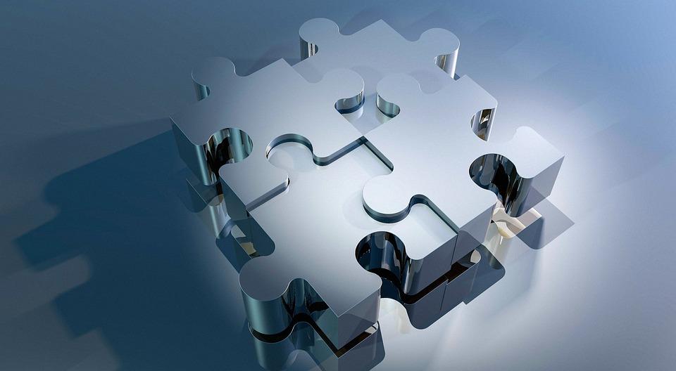 Виды типы стратегий предприятия в менеджменте