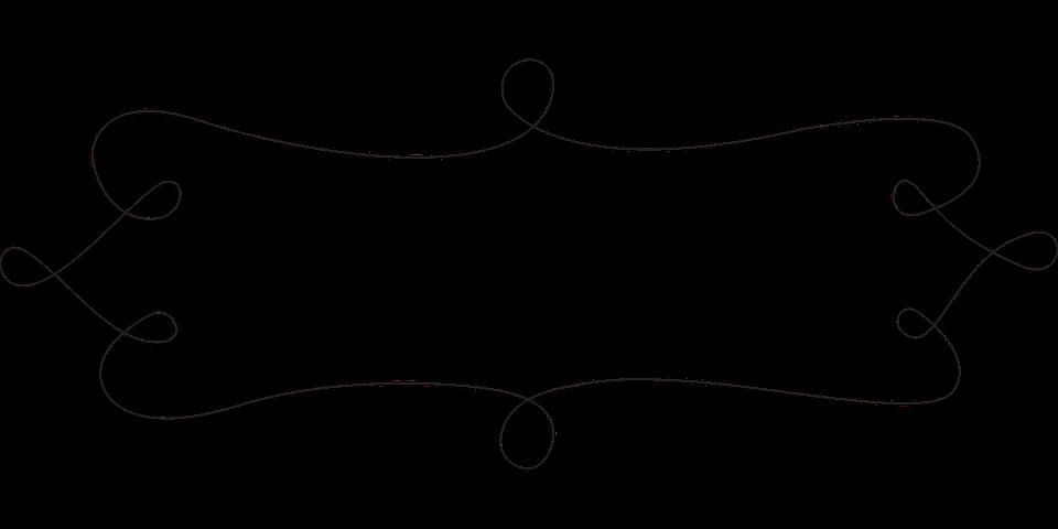 Marco Vintage De La Vendimia · Gráficos vectoriales gratis en Pixabay