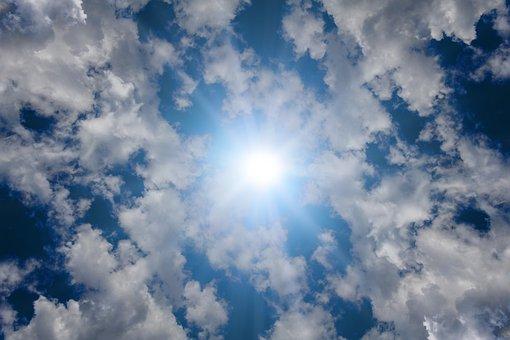 https://cdn.pixabay.com/photo/2018/06/15/06/52/clouds-3476252__340.jpg