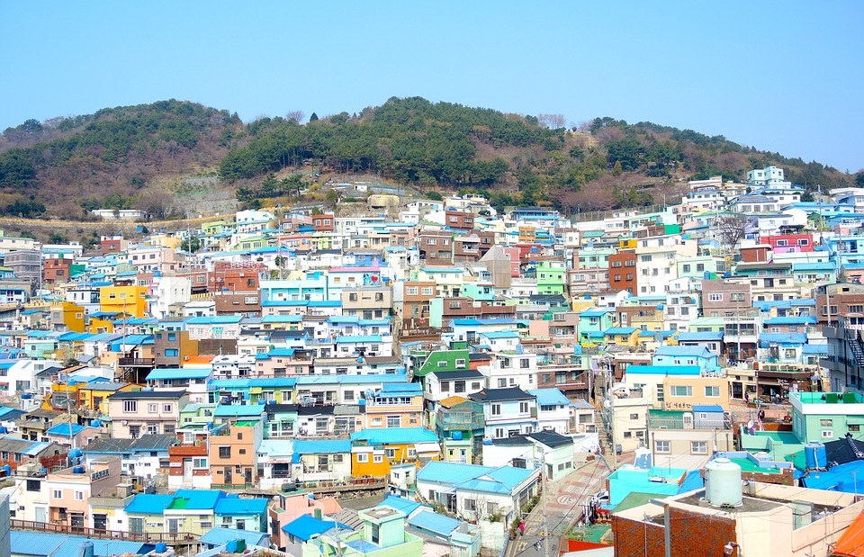 Image result for busan